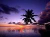 Amazing Beach Wallpaper_010