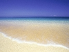 Amazing Beach Wallpaper_017