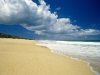 Amazing Beach Wallpaper_028