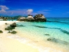 Amazing Beach Wallpaper_033