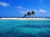 Amazing Beach Wallpaper_055