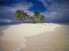 Amazing Beach Wallpaper_056