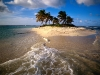 Amazing Beach Wallpaper_058