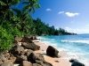 Amazing Beach Wallpaper_063