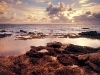 Amazing Beach Wallpaper_064