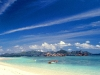 Amazing Beach Wallpaper_069