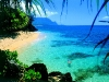 Amazing Beach Wallpaper_072