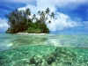 Amazing Beach Wallpaper_076