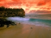 Amazing Beach Wallpaper_088