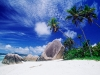 Amazing Beach Wallpaper_163