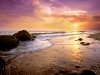 Amazing Beach Wallpaper_167