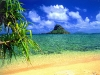 Amazing Beach Wallpaper_170