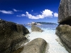 Amazing Beach Wallpaper_174
