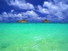 Amazing Beach Wallpaper_188