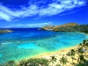 Amazing Beach Wallpaper_201