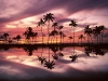 Amazing Beach Wallpaper_206