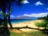 Amazing Beach Wallpaper_225
