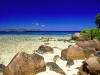 Amazing Beach Wallpaper_229
