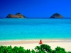 Amazing Beach Wallpaper_231