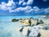 Amazing Beach Wallpaper_238