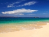 Amazing Beach Wallpaper_244