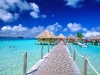 Amazing Beach Wallpaper_247