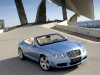 bentley_002