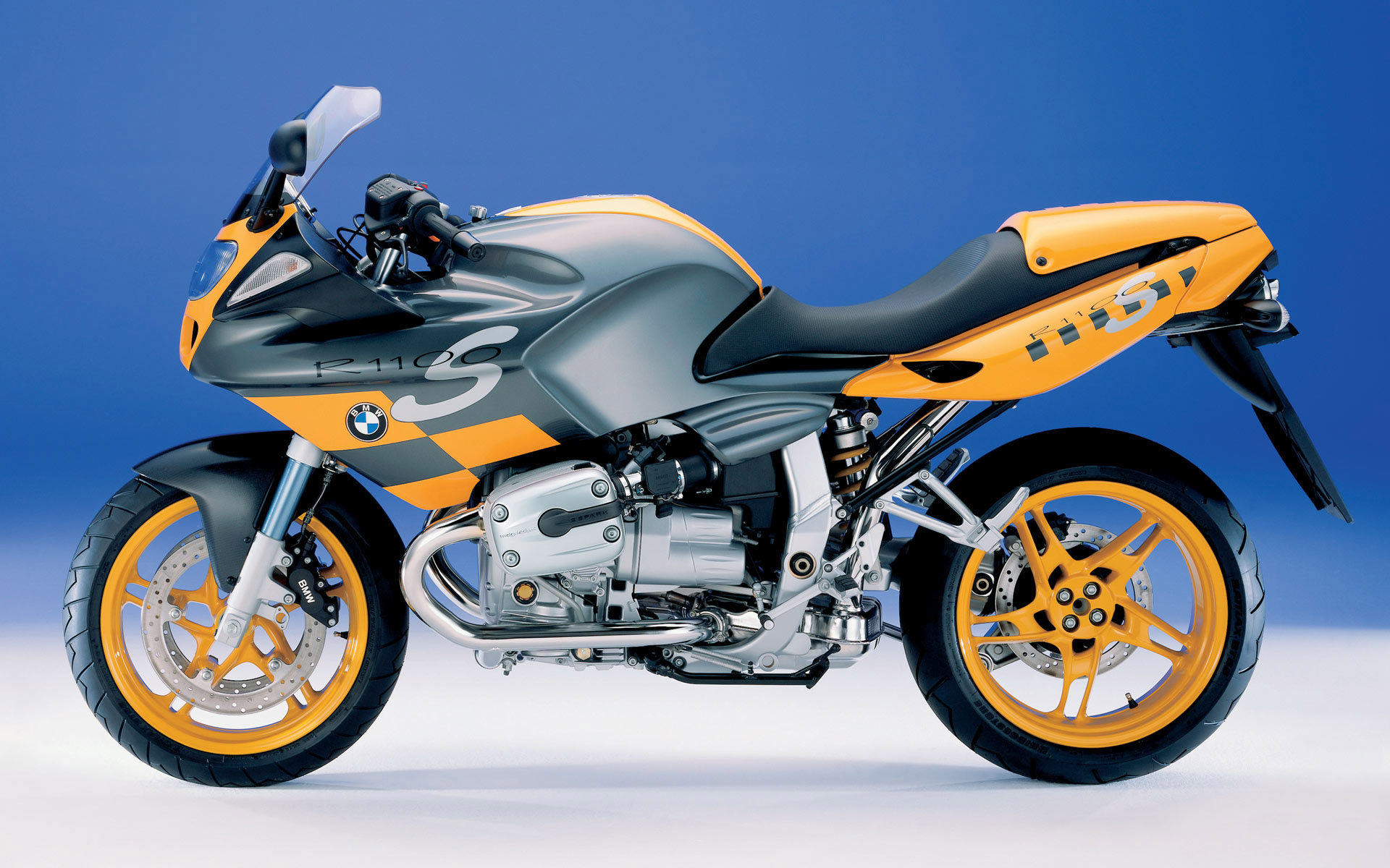 bmw_motorcycle_006