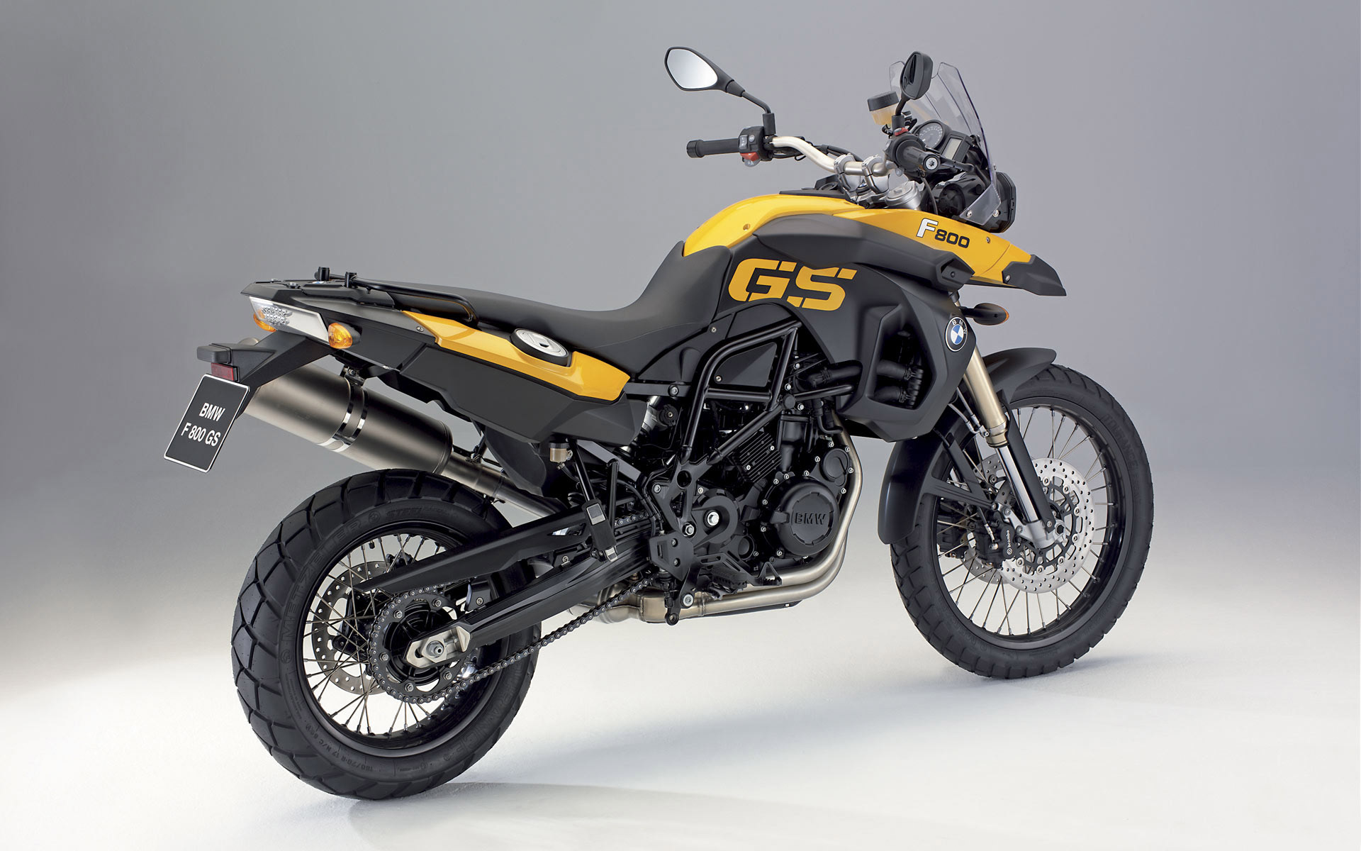bmw_motorcycle_007