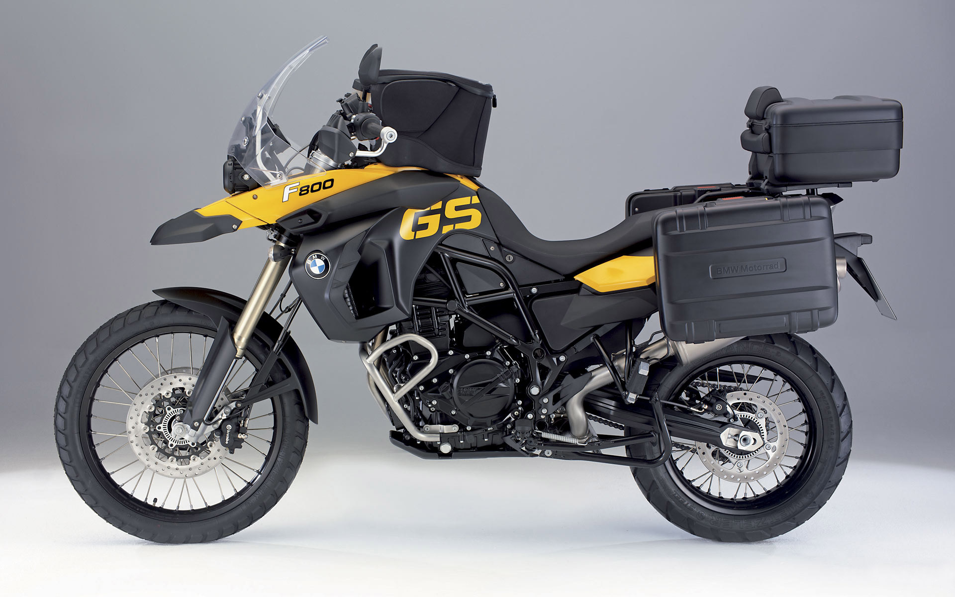 bmw_motorcycle_008