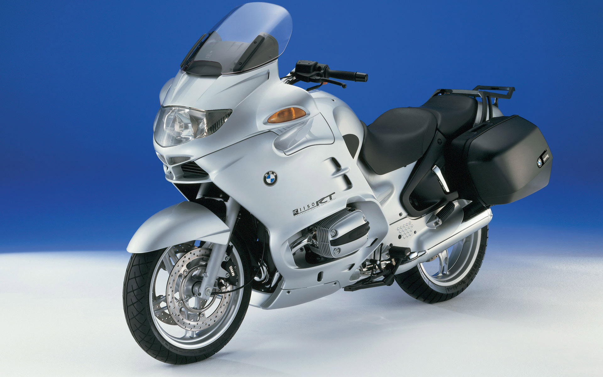 bmw_motorcycle_012