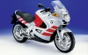bmw_motorcycle_002