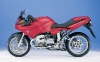 bmw_motorcycle_005