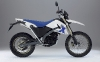 bmw_motorcycle_009