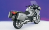 bmw_motorcycle_011