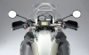 bmw_motorcycle_013