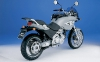 bmw_motorcycle_015
