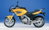 bmw_motorcycle_016