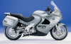bmw_motorcycle_019