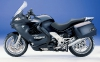 bmw_motorcycle_020