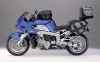 bmw_motorcycle_022