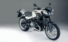 bmw_motorcycle_023