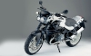 bmw_motorcycle_024