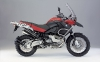 bmw_motorcycle_031