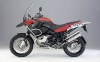 bmw_motorcycle_032