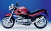 bmw_motorcycle_033