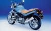 bmw_motorcycle_034