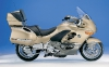 bmw_motorcycle_037