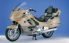 bmw_motorcycle_038