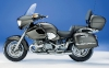 bmw_motorcycle_039